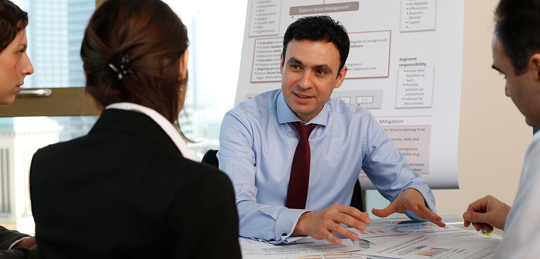 efendiev-interim-ls-bankenexperte