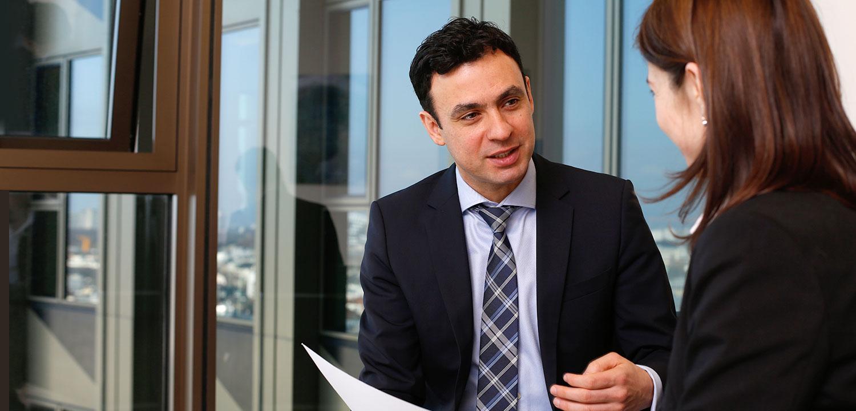 efendiev-interim-ls-erfahrung-banking